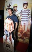 'PK' (Peekay): Top 6 Lessons We Learn from Aamir Khan Starrer [PHOTOS]
