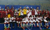 Peru beat Paraguay in Copa America to clinch third position