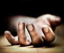 Bengaluru techie jumps to death from fourth ...