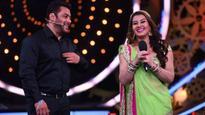 LIVE Updates | Bigg Boss 11 Grand Premiere: Shilpa Shinde aka Angoori Bhabhi joins Salman Khan on stage