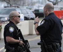 Human trafficking in USA: Eight found dead in San Antonio trailer, 20 severely injured