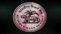 RBI pushes #39;Make in India#39; for currency security features