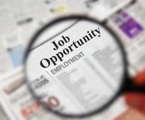 GST: Over one lakh immediate new employment opportunities expected