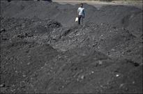 Coal scam: Naveen Jindal, Koda, 13 others summoned as accused