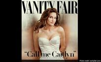 Bruce Jenner to Model as Woman for Vanity Fair Magazine