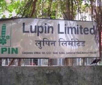 Lupin gets USFDA nod to market HIV drug in US