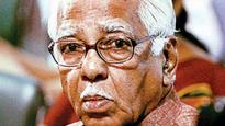 UP Guv Ram Naik seeks footage of protest by BSP workers