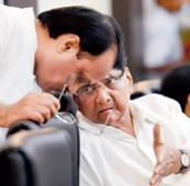 Pawar renews offer to BJP
