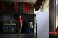 Foreign investors navigate turmoil in Chinese markets with new playbook