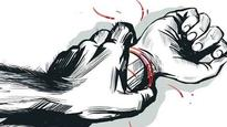 West Bengal: Woman gangraped, private parts violated with glass bottle