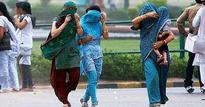 High humidity recorded in the national capital: MeT