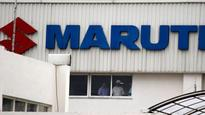 Hatchbacks lift Maruti sales 20% in July