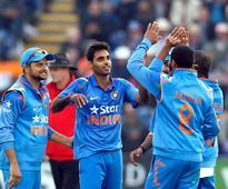 Whitewash in Tests, India regain ODI honour against England