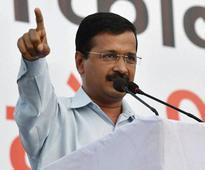 Delhi govt tells HC that it spent Rs 22.33 crore on ...